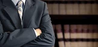 lawyer photo 1