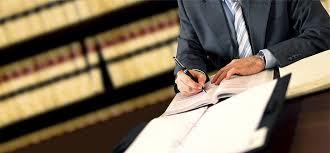 lawyer photo 2